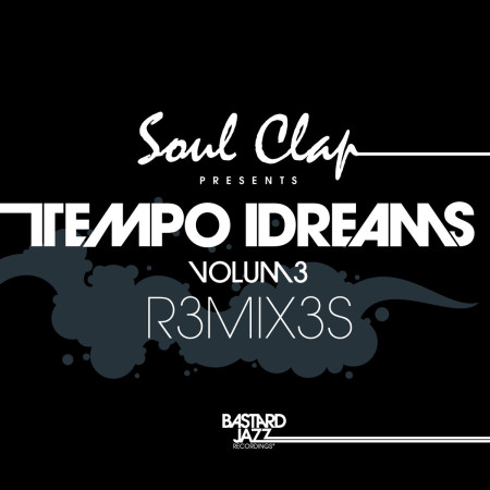 tempodreamsv3REMIXES