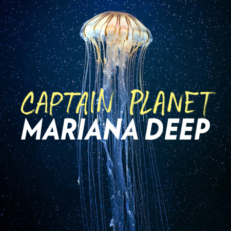MarianaDeep-Cover1