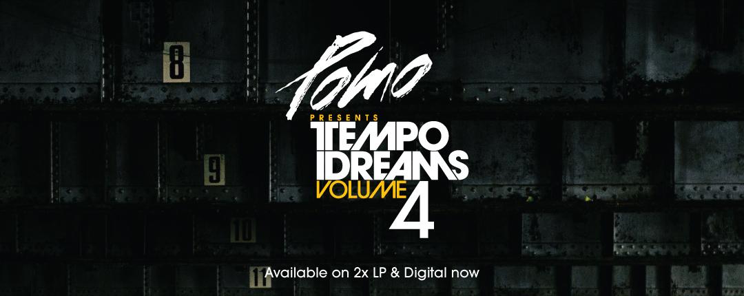 Tempo-Dreams_Website