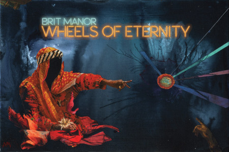WHEELS_BritManor_Youtube