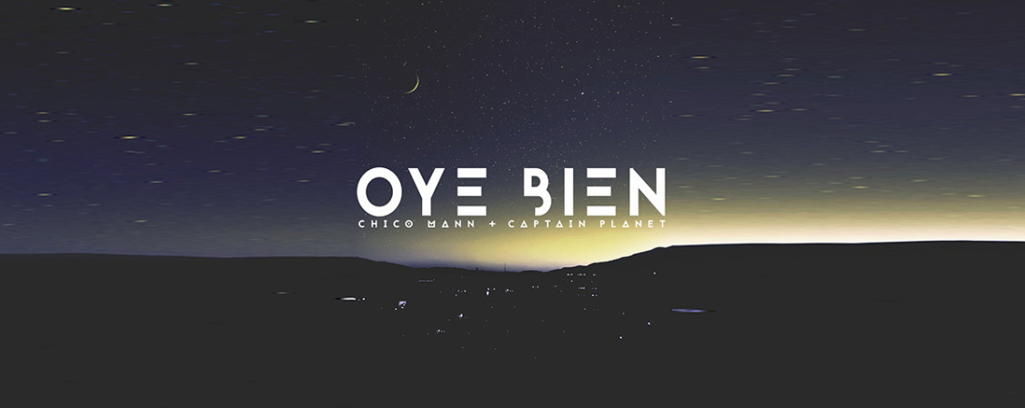 oye_bien_website