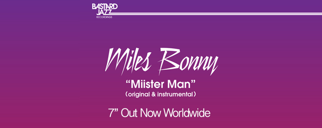Miles_Bonny_Miisterman_Website