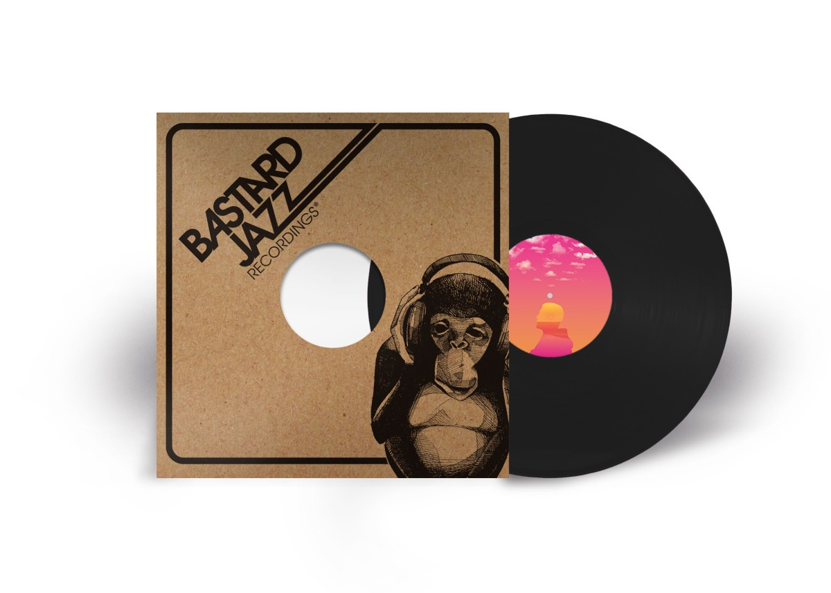 Bravo12Album-Cover for web