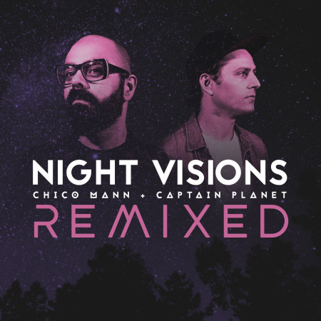 NightVisionsRemixed-COVER-FINAL