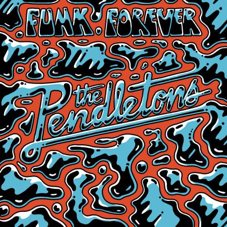 FunkForever