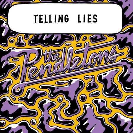 Telling-Lies