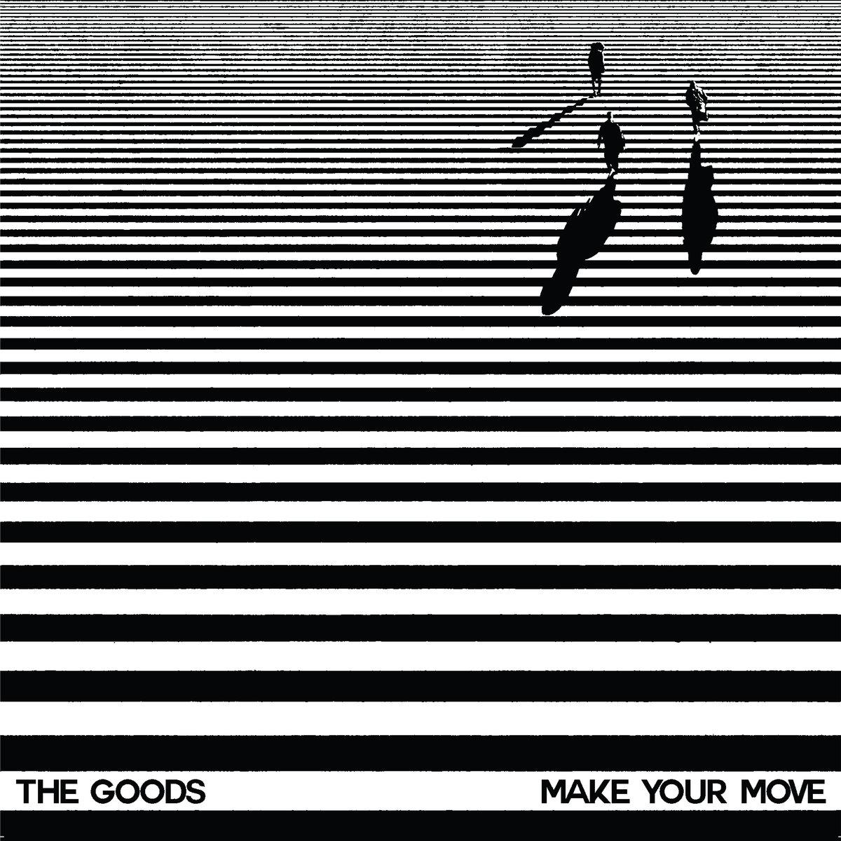 thegoods