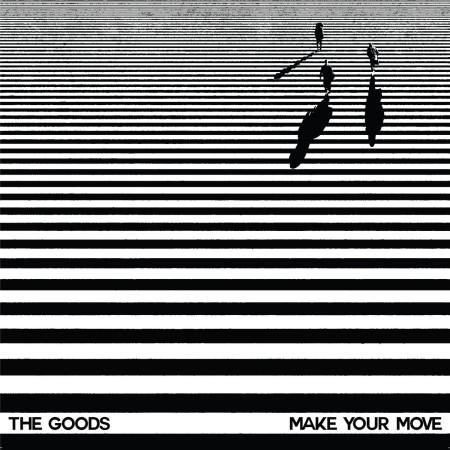 thegoods_ep