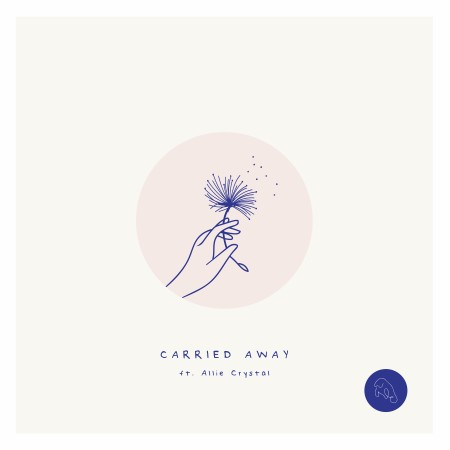 Carried-Away-01Bandcamp