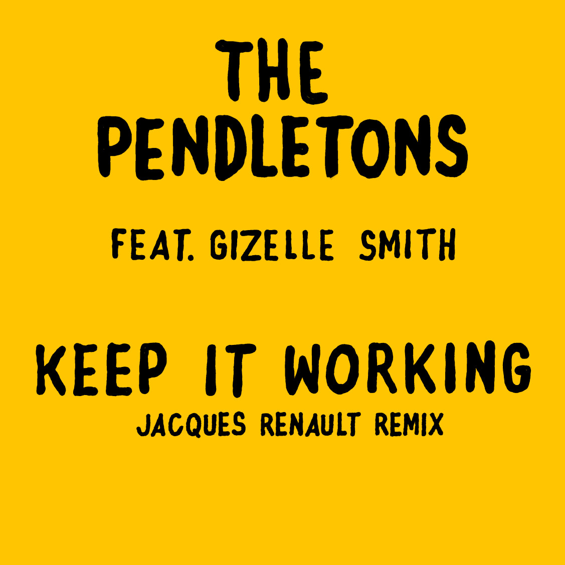 KeepItWorking_Remix