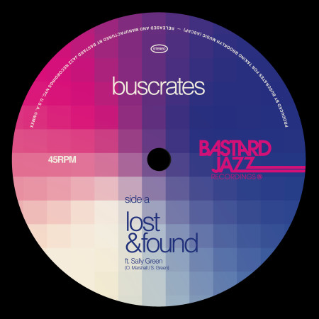 Buscrates_L&F_SideA-1